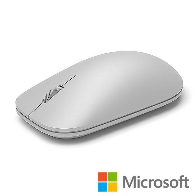 滑鼠推薦ptt【Microsoft 微軟】時尚滑鼠價格比較mobile01 - nxf1zcg7的部落格 - udn部落格