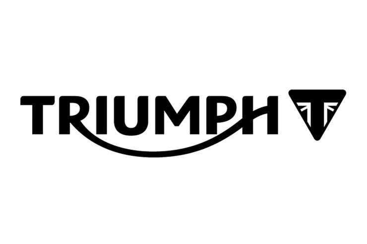 Triumph Motorräder Tests & Fahrberichte, aktuelle