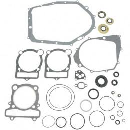 Moteur > Joints moteur > Pochette complète