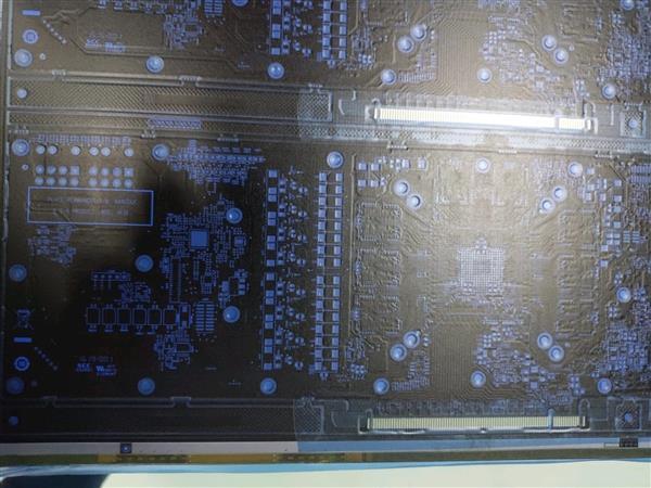 实锤!AMD 7nm Navi显卡仍然基于GCN架构