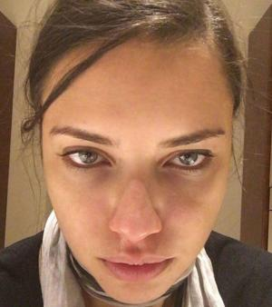 No make-up : quand les stars s'affichent
