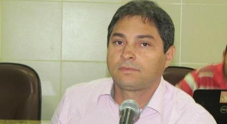 Resultado de imagem para Klebyo Luciano Bezerra Vieira