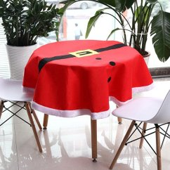 Oversized Leather Sofa Nc Stonewood Bison Fantastic Christmas Suit Table Cloth Tableware Mat ...