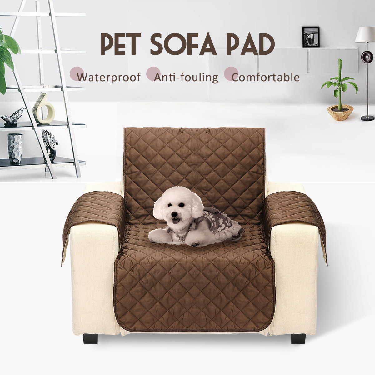 waterproof pet protector sofa cover intex inflatable cat 9 best crafts images on pinterest good