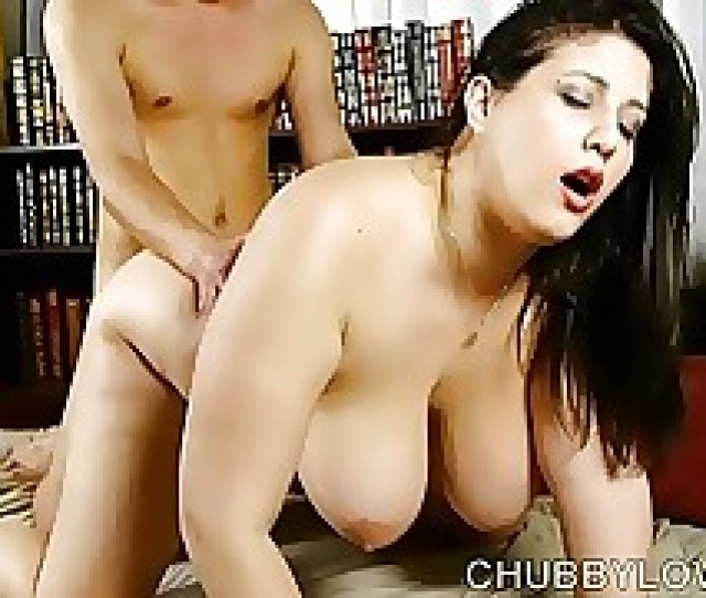 Beautiful Girls Sex Movies