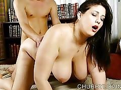 Beautiful Girls Sex Movies