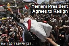 https://i0.wp.com/img1.newser.com/square-image/113298-20110303140428/yemeni-president-ali-abdullah-saleh-agrees-to-resign.jpeg