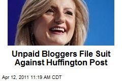 https://i0.wp.com/img1.newser.com/square-image/116222-20110412111908/unpaid-bloggers-file-suit-against-huffington-post.jpeg
