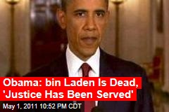 https://i0.wp.com/img1.newser.com/square-image/117598-20110502002543/osama-bin-laden-dead-president-obama-addresses-the-nation.jpeg
