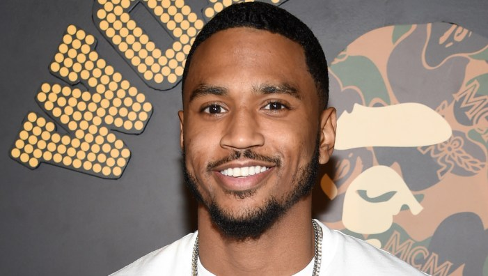 Here's How Much Trey Songz Is Really Worth