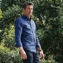 Grey Anatomy Surprise Garners Big Ratings - Vulture