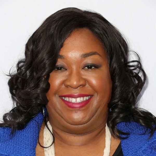 Celebrities Respond Nyt Shonda Rhimes Piece - Vulture