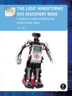 Cover of The LEGO MINDSTORMS EV3 Discovery Book