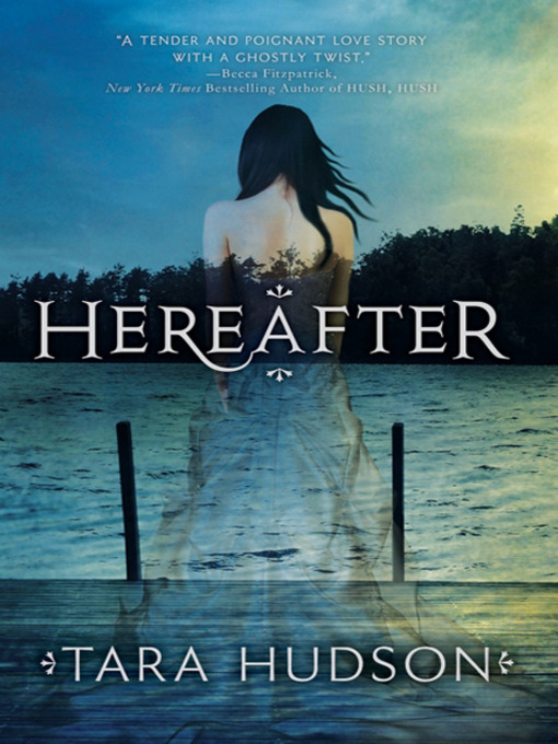Hereafter - C/W MARS - OverDrive