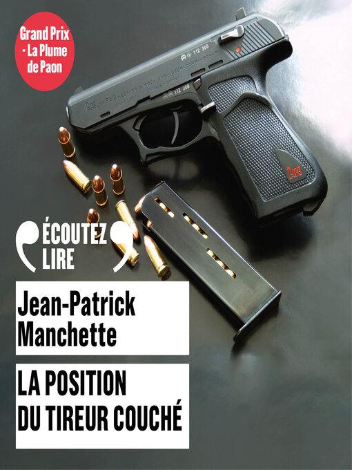 La Position Du Tireur Couché : position, tireur, couché, Position, Tireur, Couché, Brooklyn, Public, Library
