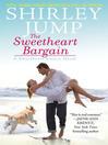 The Sweetheart Bargain