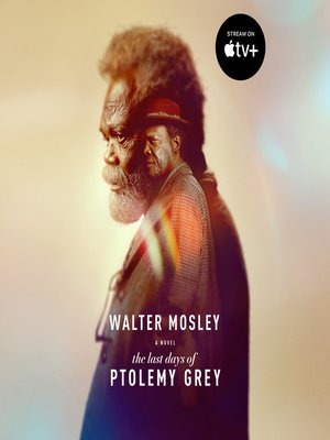 Walter Mosley · OverDrive (Rakuten OverDrive): eBooks