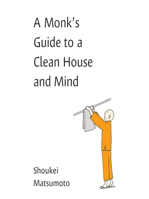 1,342 results for Cleaning House · OverDrive (Rakuten