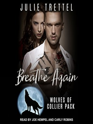 Breathe Again by Julie Trettel · OverDrive: ebooks. audiobooks. and videos for libraries and schools