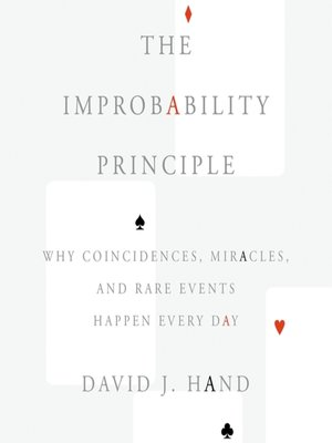 Mathematics · OverDrive (Rakuten OverDrive): eBooks