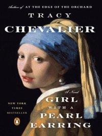 Tracy Chevalier  OverDrive (Rakuten OverDrive): eBooks ...