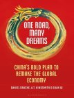 cover image of One Road, Many Dreams