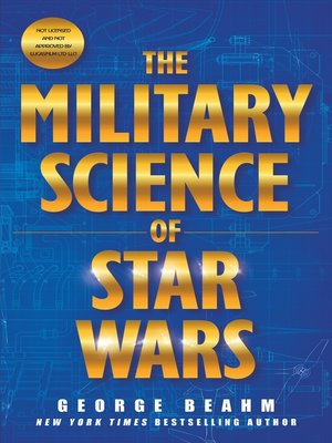 the military science of