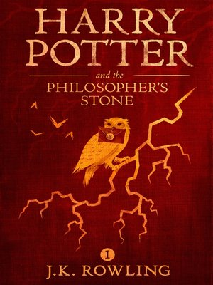 Harry Potter And The Philosopher's Stone Pdf : harry, potter, philosopher's, stone, Harry, Potter, Philosopher's, Stone, Rowling, OverDrive:, Ebooks,, Audiobooks,, Videos, Libraries, Schools