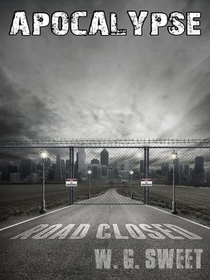 cover image of Earth's Survivors Apocalypse