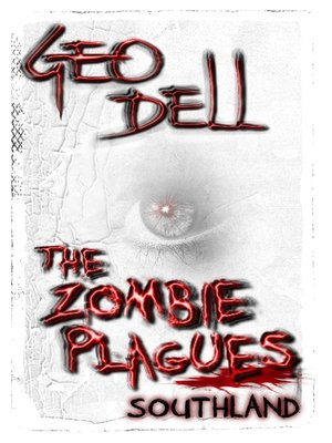 cover image of The Zombie Plagues Book Three