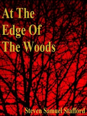 27 results for The Woods Edge. · OverDrive (Rakuten OverDrive): eBooks. audiobooks and videos for libraries