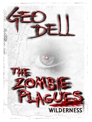 cover image of The Zombie Plagues Book Four