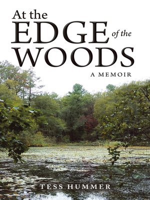 31 results for The Woods Edge. · OverDrive: ebooks. audiobooks. and videos for libraries and schools