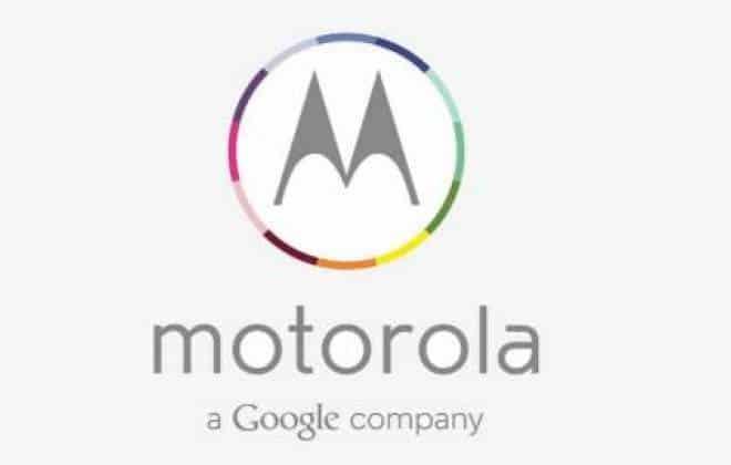 Usuário poderá gravar o nome no próximo celular da Motorola