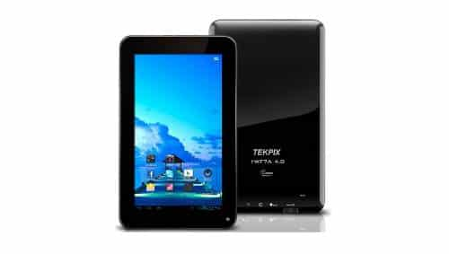 tablet tekpix