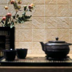 Decorating Kitchen Mobile Home Cabinets 厨房装饰 厨房装饰效果图片 太平洋女性网居家频道 5