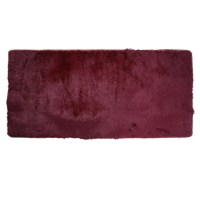 Large Size Fluffy Rugs Anti-Skid Shaggy Area Rug Dining ...
