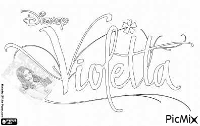 Related Keywords & Suggestions for logo violetta