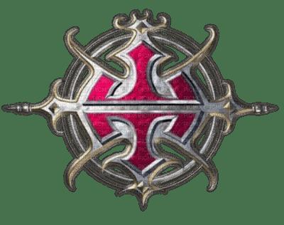 logo within temptation picmix
