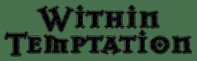 within temptation logo picmix