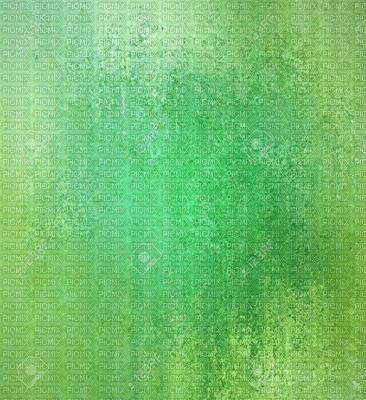 fond background vert green tube pastel