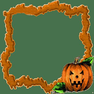 halloween frame halloween frames