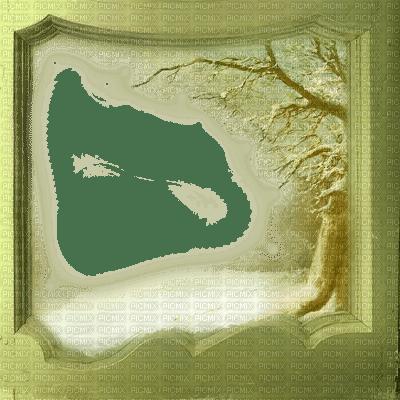 frame picmix | Framess.co