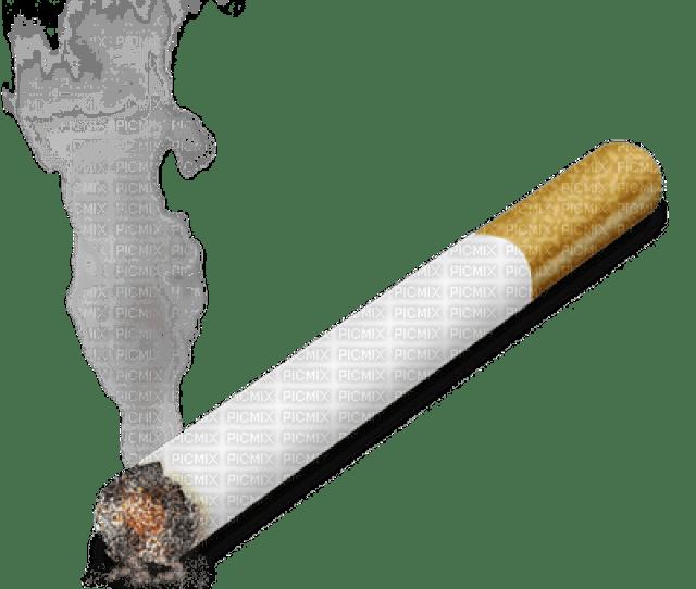 Kaz_creations Cigarette Fag