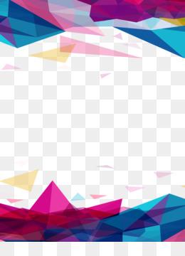 Latar Belakang unduh gratis  Desain grafis  Indah biru