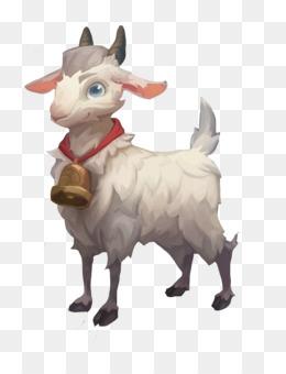 Hewan Qurban Vector : hewan, qurban, vector, Fitri, Kambing, Unduh, Gratis, Domba, Vektor, Gambar