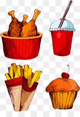 Ayam Lalapan Png : lalapan, Goreng, Unduh, Gratis, Panggang, Pemanggang, Daging, Gambar