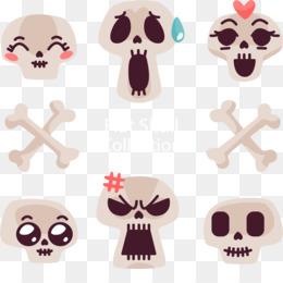 Emosi unduh gratis  Grafis vektor Ilustrasi Gambar Badut