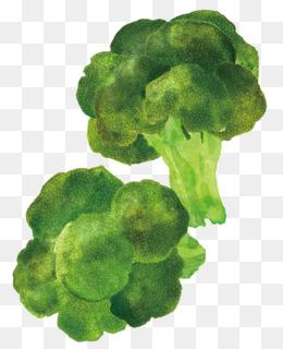 Gambar Brokoli Kartun : gambar, brokoli, kartun, Brokoli, Kartun, Unduh, Gratis, Ilustrator, Makanan, Ilustrasi, Gambar