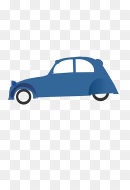 Animasi Mobil Png : animasi, mobil, Mobil,, Animasi,, Pixabay, Gambar